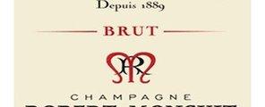 Champagne Robert Moncuit, Le Mesnil sur Oger