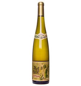 Domaine Albert Boxler, Niedermorschwihr Pinot Gris Réserve 2016, Domaine Albert Boxler