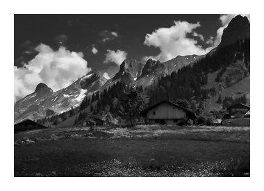 Jura en Savoie