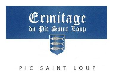 Ermitage du Pic Saint Loup, Languedoc