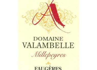 Domaine Valambelle