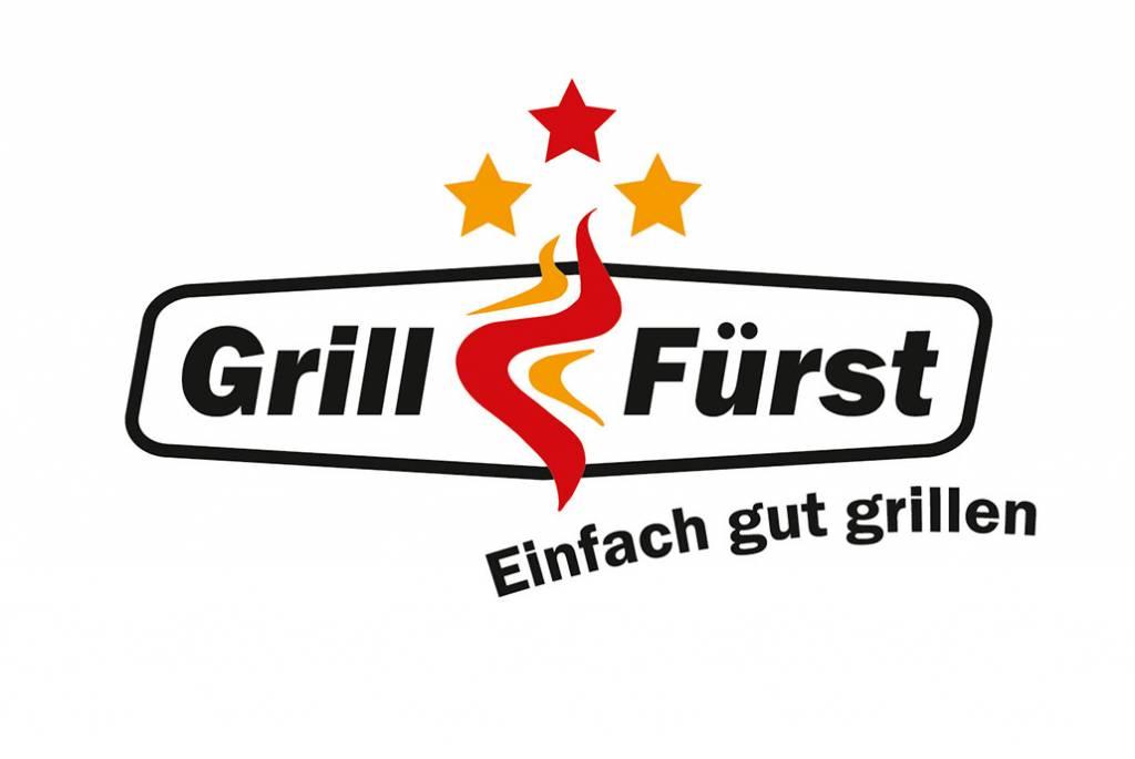 GRILLFÜRST / GRILLZUBEHÖR
