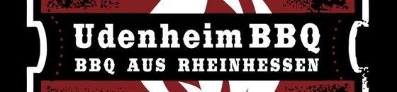 Udenheim BBQ Rubs