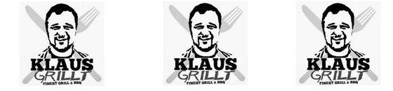 Klaus Grillt BBQ Rubs