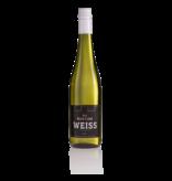 BURGEN DRINKS Burgen Weiss Wein 750ml