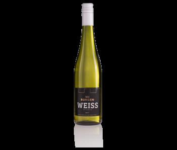 Burgen Weiss Wein