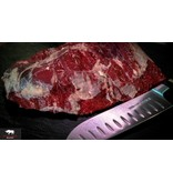 FLAP MEAT / GROSSES BAVETTE