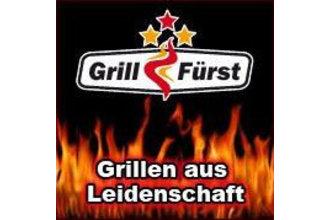 GRILLFÜRST