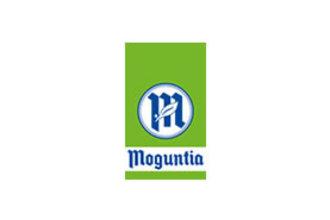 MOGUNTIA