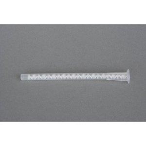 L= 134 mm, 20 Elemente, Bajonettanschluss