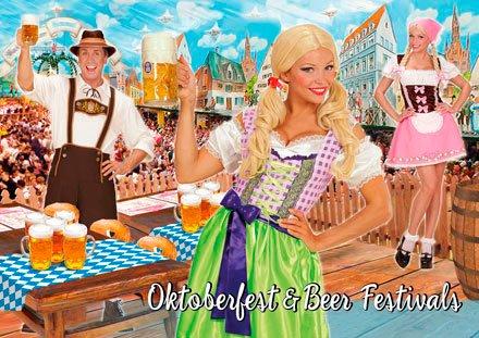 c1571781ce678d Carnavalskleding nu kopen  Voor 17.00 uur besteld   morgen in huis!