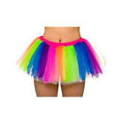 koop goed beste groothandel gratis verzending Neon kleding nu online kopen? Voor 15.00 uur besteld ...