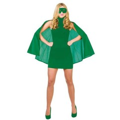 Enge Kostuums Halloween.Halloween Kostuum 2019 Kopen Voor 17 00u Besteld Morgen