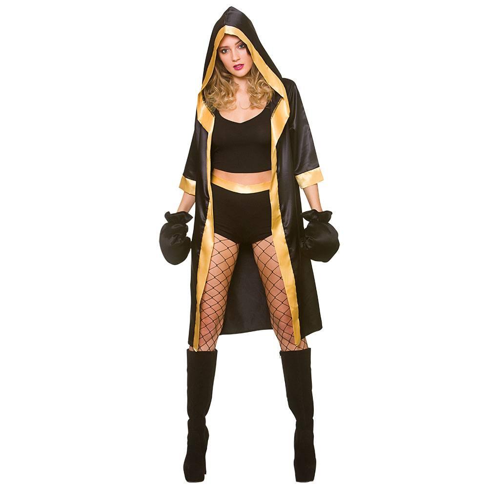 d4f56c0a05c sexy-boxer-kostuum-dames.jpg