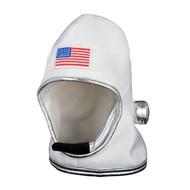 Astronauten helm volwassenen