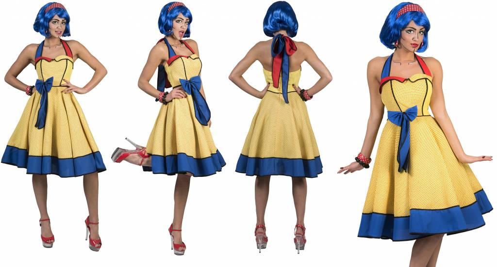 3a8b3ef2b55eba jurk-pop-art-kostuum.jpg