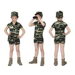 749cea93b36d81 Ben jij opzoek naar soldaat kleding  Snelle levering!