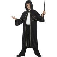 Tovenaar Cloak pak