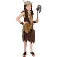 Viking pak Denise