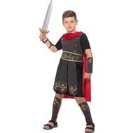 Romeinse soldaat pak voor kinderen