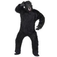 Gorilla pak luxe mascotte