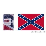 Vlag rebel
