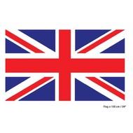 Vlag Union Jack