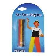 Make-up stick België