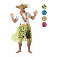 Hawaii rok Alana natuur kleur 82cm