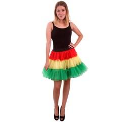 1133ae5c969fdd Petticoat kopen en binnen 24 uur geleverd door e-Carnavalskleding!