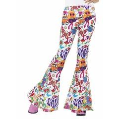 a772e709f9e Hippie broek kopen? Ruime keuze uit vele broeken