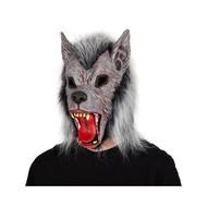 Eng weerwolf masker