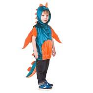 Dinosaurus pakje pak Evy