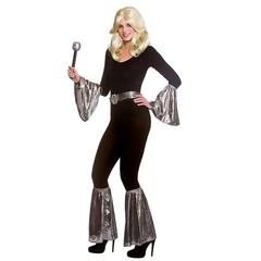 Speciale Kostuums Heren.Carnavalskleding Heren Online Bestellen Voor 15 00 Uur