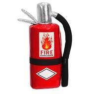 Brandblusser tasje