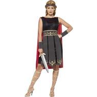 Roman Warrior pak dames