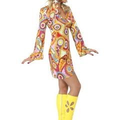 50e4019e8f4 Hippie kleding nodig? Voor 17.00 uur besteld morgen in huis!