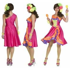 a9c137a9f4a9c8 Jamaica kleding kopen voor de carnaval? Ruime keuze!