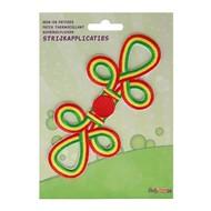 Brandenburgers Limburg applicaties