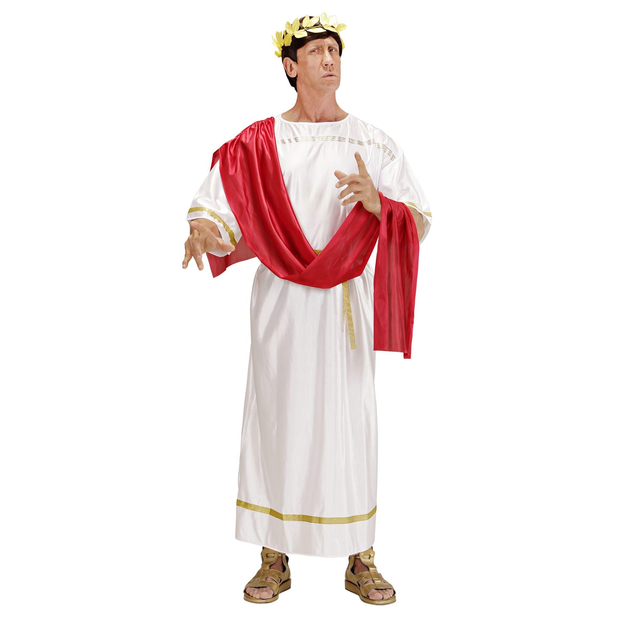 Carnavalskleding Caesar