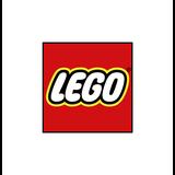 Lego versiering