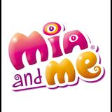 Mia & Me versiering