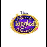 Rapunzel versiering