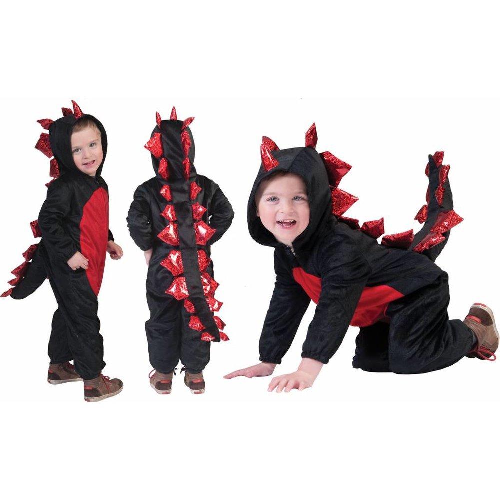 Kinderen Halloween.Drakenkostuums Voor Kinderen Voor Halloween