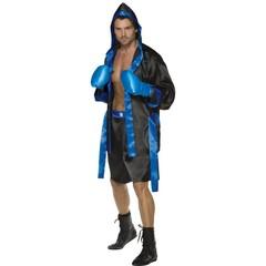 e3e645777a3 Bokser kostuums en bokserpakken voor slechts €14,95