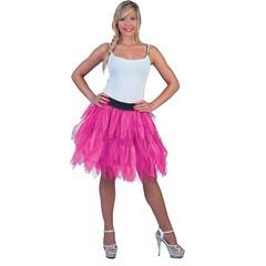 bf89f5a5a788b2 Tule rok nu kopen  Hier heb je keuze uit ruim 100 verschillende rokken!