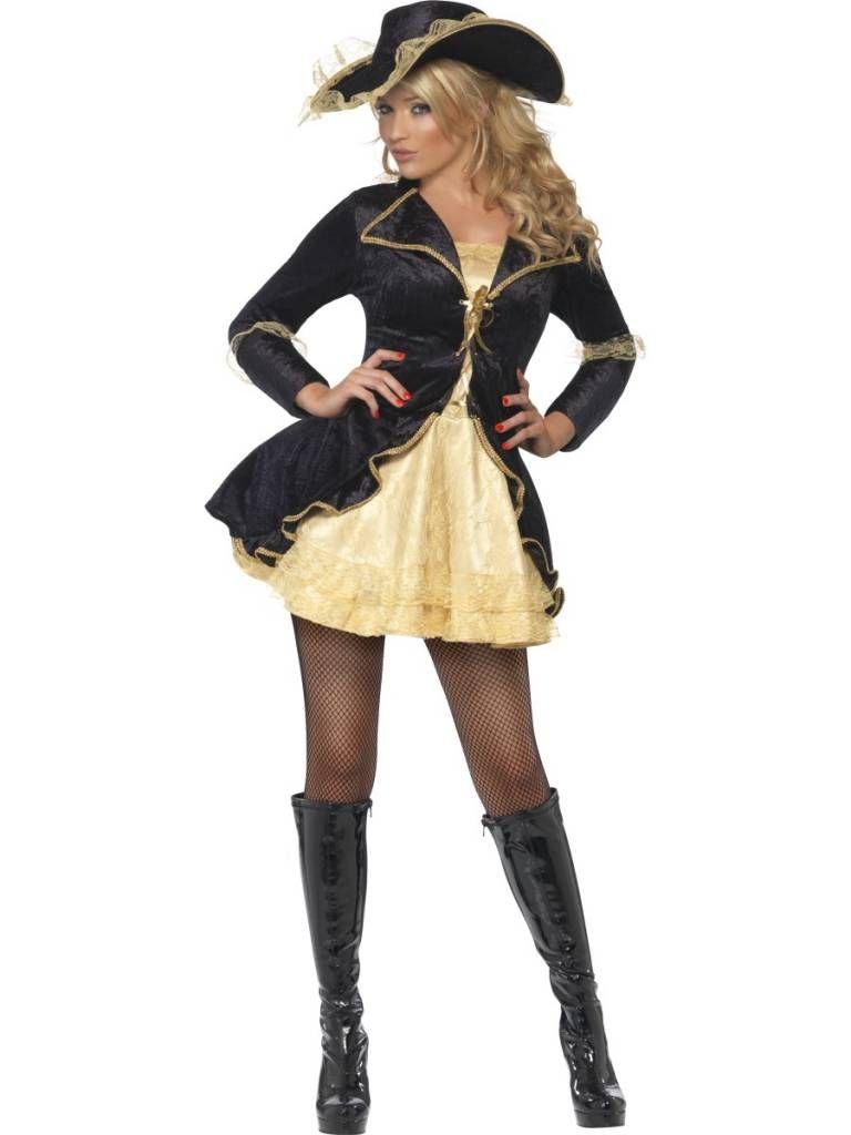 3f71612a77d5a5 piraten-jurkje-jacky-voor-carnaval.jpg