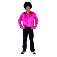 def24c84ff6798 Disco shirts voor retro party s kopen  Veel keuze voor ieder