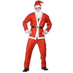 4c2809e69d0677 Kerstmanpak al vanaf €8,35   <15.00 uur besteld = morgen in huis!