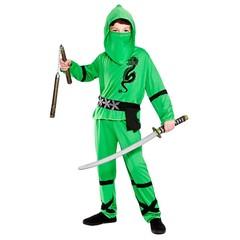 Carnavalskleding Dames Ninja.Goedkoop Ninja Pak Kopen Ruim Assortiment Voor Jong En Oud